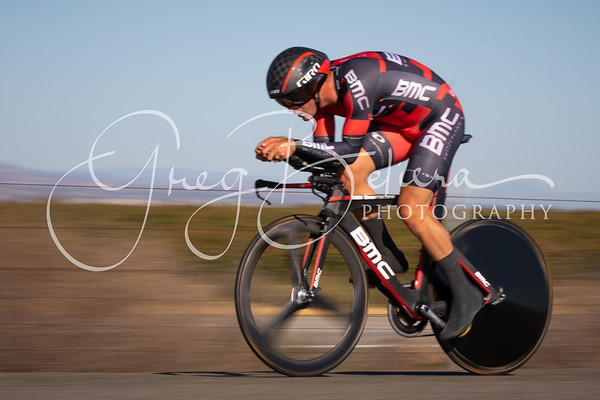 2019 Esparto Districts TT  - Juniors and Masters