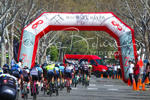2019 Michael David Winery Lodi Criterium