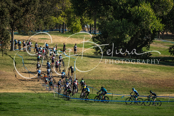 2019 West Coast CX Points Prestige
