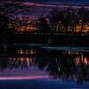 12-04-19: Bridgeview at dawn