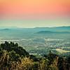 9-3-19: Scenic Overlook