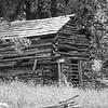 9-2-19: Barn, Humpback Rocks