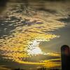11-14-19: November skies
