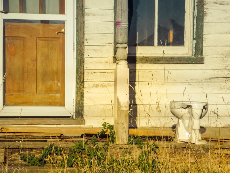 9-18-19 Front porch