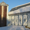 1-15-19 : Centerville barn