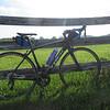 6-19-19: My bike