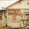 11-30-19: Drink milk.