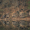 11-17-19: Reflections, Hone Quarry