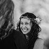 Wedding Photographer British Columbia