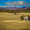 10-27-19: Eden Valley