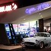 Petersen Automotive Museum: September 8th, 2014