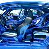 2013 Dub Car Show: Anaheim: August 11th, 2013