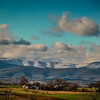 12-14-2020: Snow on the Alleghenies