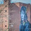 2-09-2020: Waynesboro mural