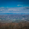 4-7-2020: High Knob:  A journey of remembrance.