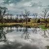 1-4--2020: Spring Creek