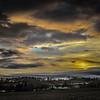 1-15-2020: Majestic skyshow