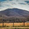 1-2-20: Rockfish Valley-