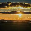 2-27-2020: Sunrise, Mt. Crawford