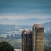 9-17-2020: Silos and clouds