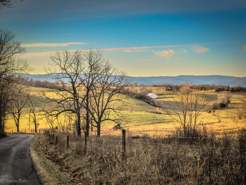 2-19-2020: Summit Ridge