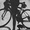 2-23-2020: Me and my bike.