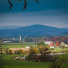 10-27-2020: The view from Ebersole