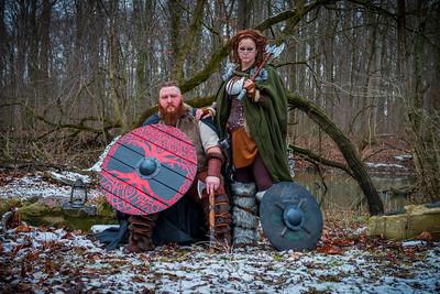 20210124 Vikings L-5