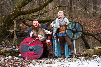20210124 Vikings L-19