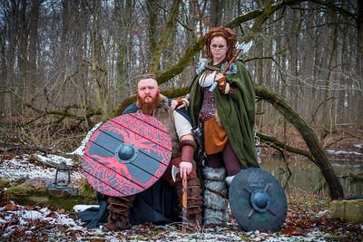 20210124 Vikings L-4