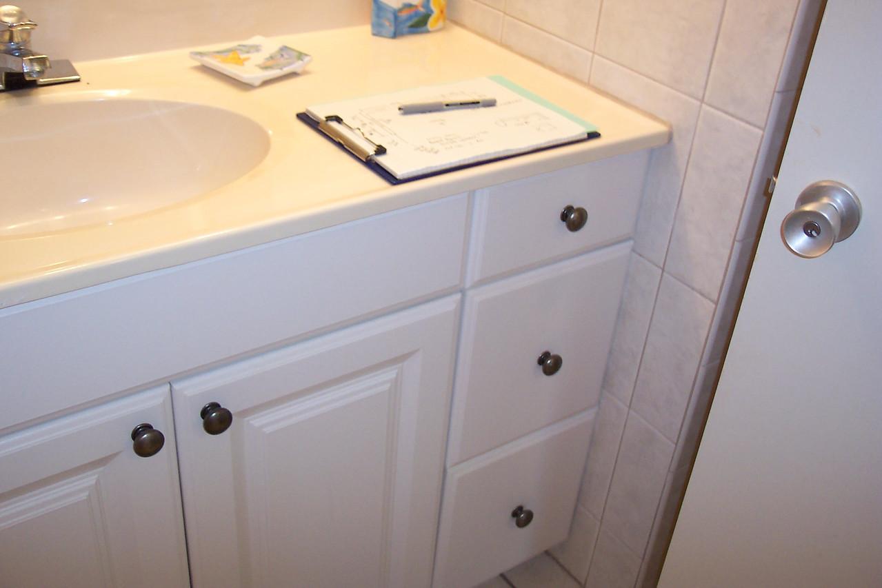 Accurate Kitchen & Bath Design, Kelley Custom Builders