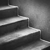First Steps Toward