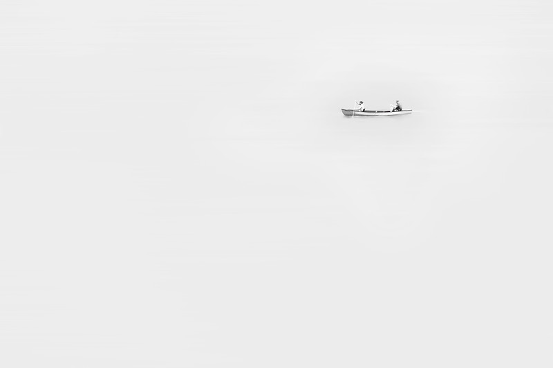 Paddle on Lake Monona