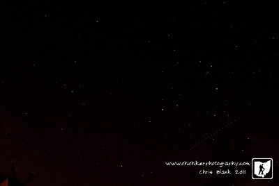 Day 320 of 365 - Scorpius