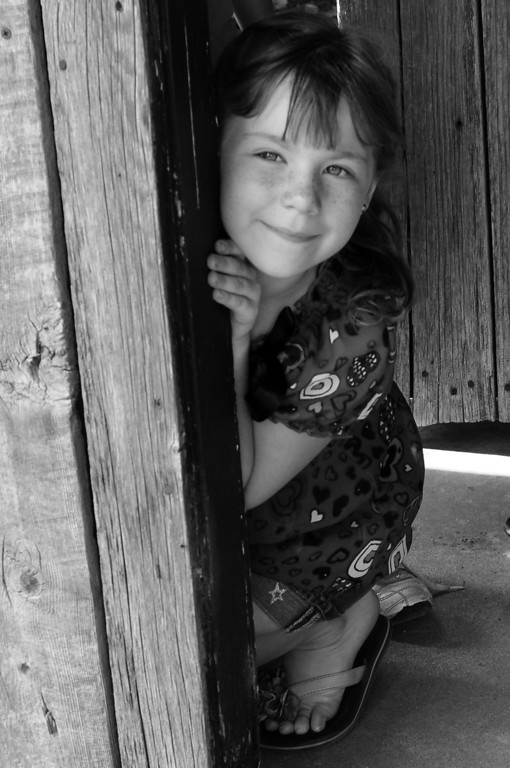 7-15-12, Trautman Family Pictures