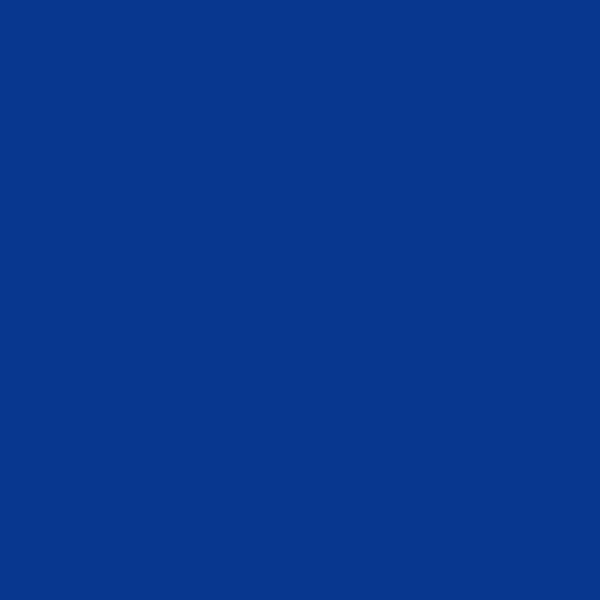 #GoodFuelsGood Social Launch Video