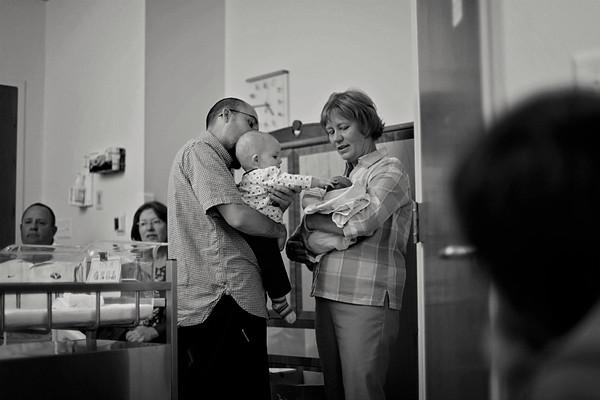 newborn-photography-lilly008-846x564