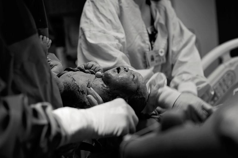 newborn-photography-lilly002-846x564