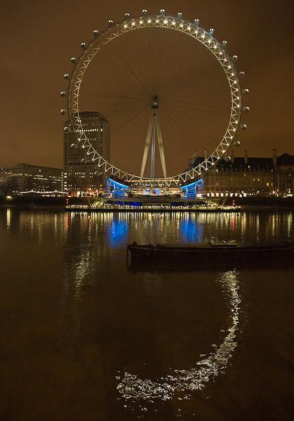09  london eye
