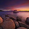 BonsaiRockPostSunset_Panorama1
