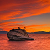 BonsaiRockSunset-LakeTahoe-TuolomneMeadows_0402_DxO