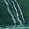 Glacier_Fed_Waterfall-AlaskaD3X_2729