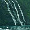 Glacier_Fed_Waterfall-AlaskaD3X_2729