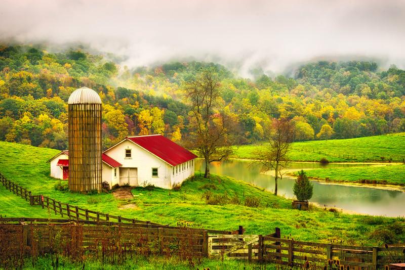 Appalachian Farm-Oct122014_0393