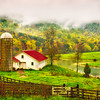 Appalachian Farm-Oct122014_0393