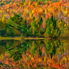 FallReflection-Topaz+SnapArt-D700_1934