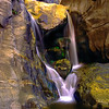 Granite Waterfall