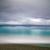 Biscayne Bay-15-stop-_Jan292014_0083