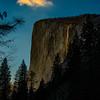 Yosemite_Firefall2014_0606-Wide