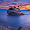 BonsaiRocksPostSunsetPano-LakeTahoe-_0414_DxO